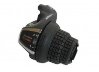 Купить Shimano Tourney SL-RS35 6sp