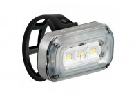 Купить Blackburn Central 100 LED
