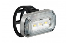Blackburn Central 100 LED