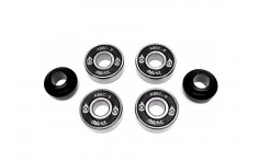 Подшипники District Bearing Set
