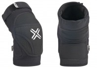 Купить Fuse Protection Alpha Knee Pad