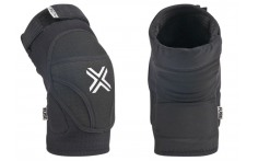 Fuse Protection Alpha Kids Knee Pad