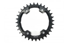 TW MTB-06 32T NARROW WIDE