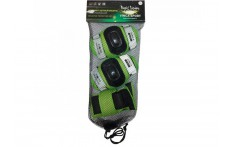 Vinca Sport VP 35 child Night Vision