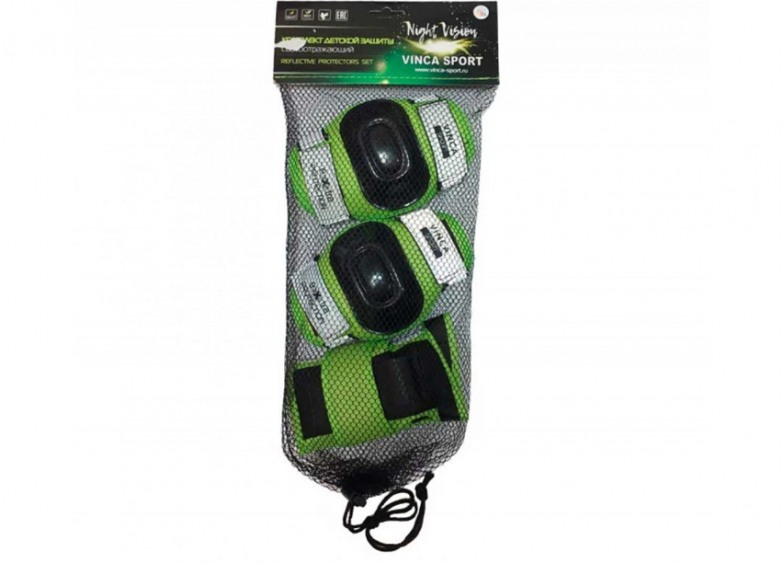 Купить Vinca Sport VP 35 child Night Vision