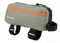 Купить Birzman Packman Travel Top Tube Pack