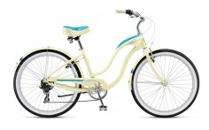 Велосипед Schwinn Hollywood Women 26 (2014)