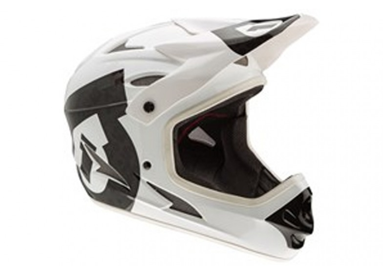 Купить Six Six One Comp Helmet CPSC/CE