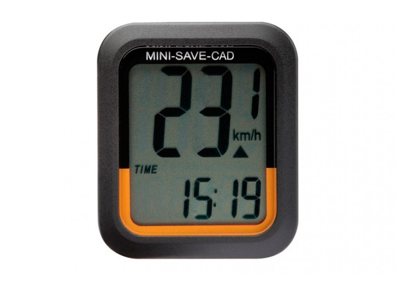 Купить O-Synce Mini save cad 12F